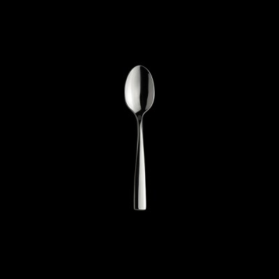 A.D Coffee Spoon