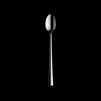 Iced Tea Spoon