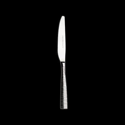 Dessert Knife