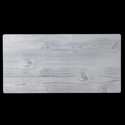 GN 1/1 Rectangular Tray