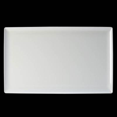 GN 1/1 Rectangle Platter