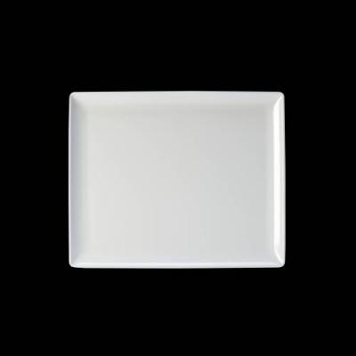 GN 1/2 Rectangle Platter