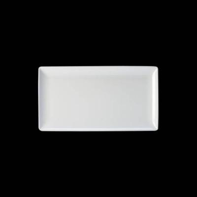 GN 1/3 Rectangle Platter