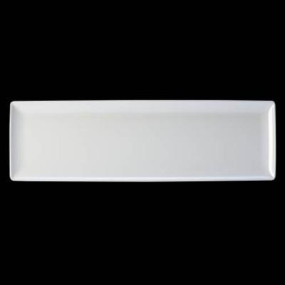 GN 2/4 Rectangle Platter