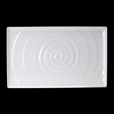 GN 1/1 Rect Platter