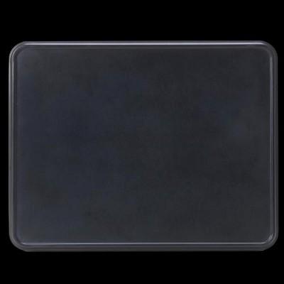 Lid for Bento Box