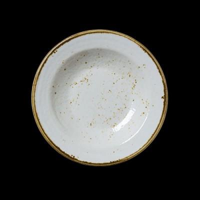 Pasta/Soup Bowl