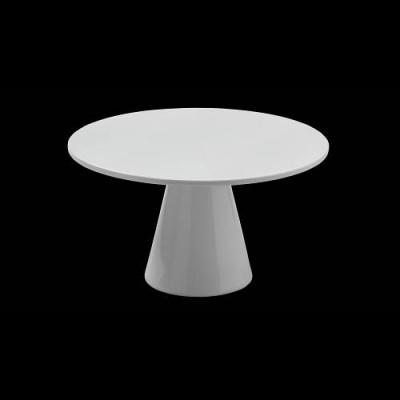 Round Riser