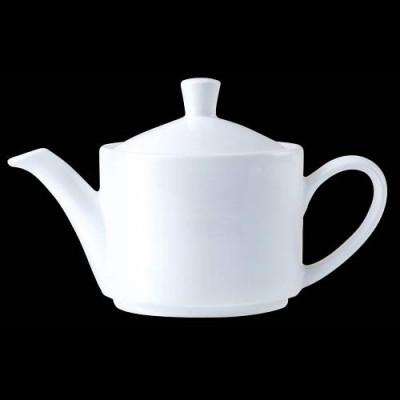 Vogue Teapot