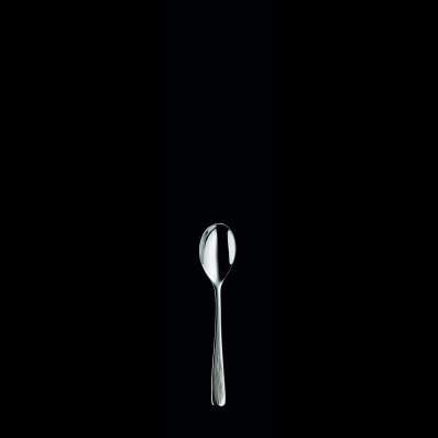 Demi-Tasse Spoon