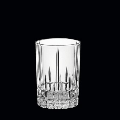 Small Longdrinks Glass