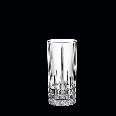 Longdrinks Glass