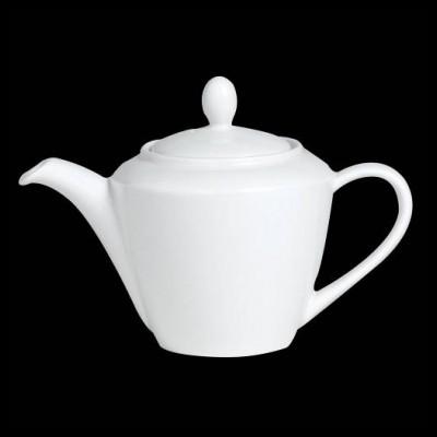 Harmony Teapot