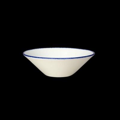 Bowl Essence