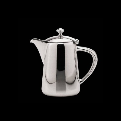 Excellent Coffee Pot