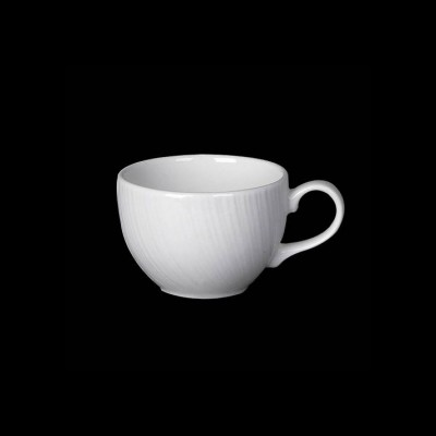 Low Cup
