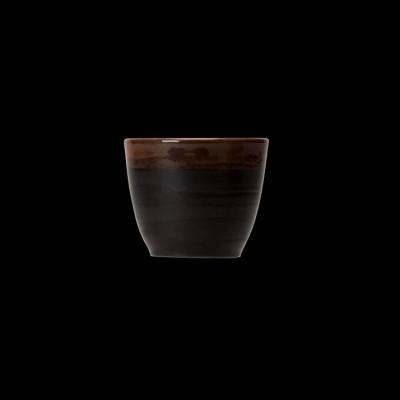 Cup Unhandled