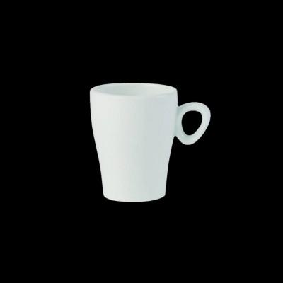 Aroma Mug