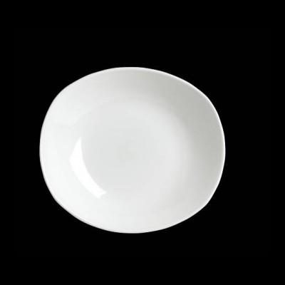 Zest Platter