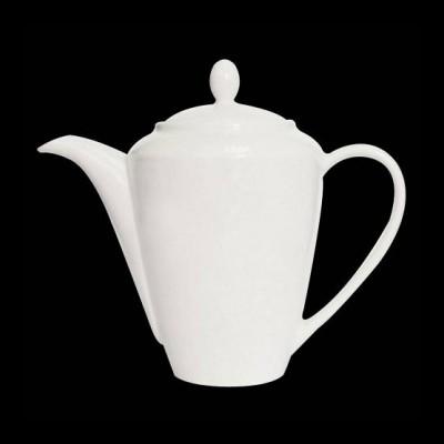 Harmony Coffee Pot