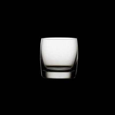 Large Whisky Tumbler