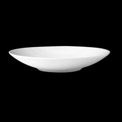 Contour Bowl