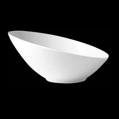 Sheer Bowl