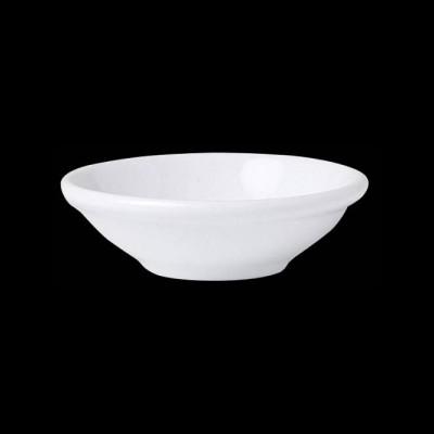 Dish Small