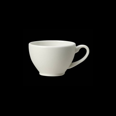 Fine Cup