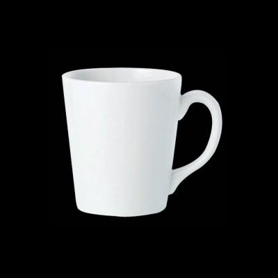 Coffeehouse Mug