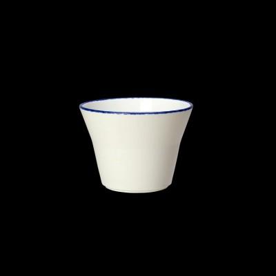 Stackable Bowl LiV