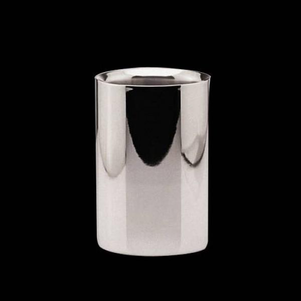 Hepp Accessories Neutral Insulated Bottle Cooler 50161289