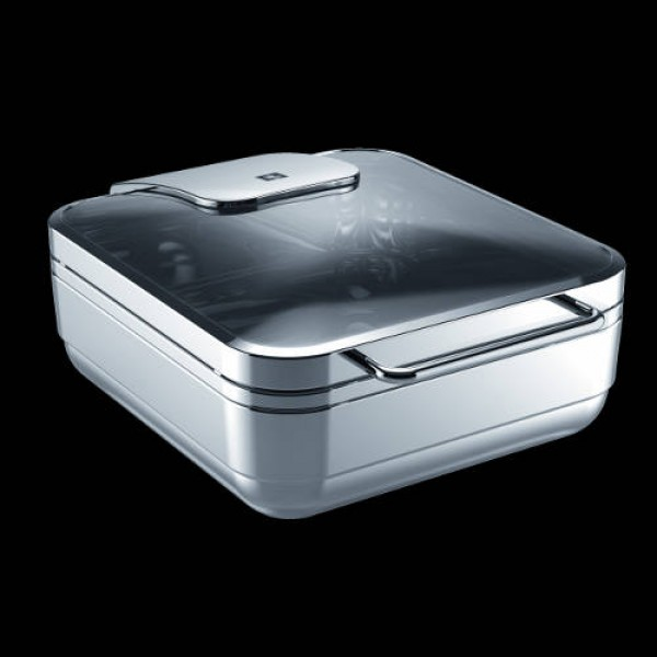 Hepp Chafers Excellent Chafing Dish Gn 2 3 51471089