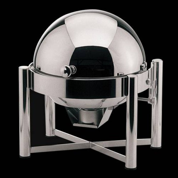 Excellent Chafing Dish Round Zoom