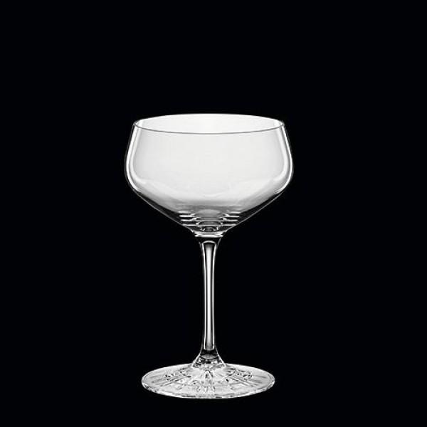 Perfect Serve Coupette Glass 4117n084