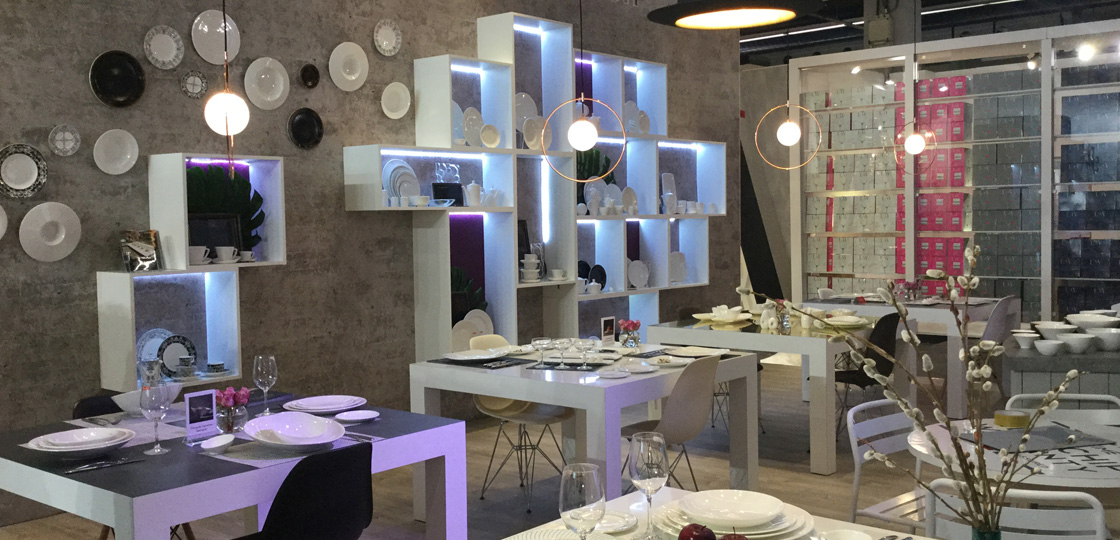 ambiente events. Black Bedroom Furniture Sets. Home Design Ideas