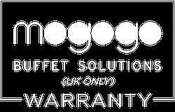 Mogogo Warranty