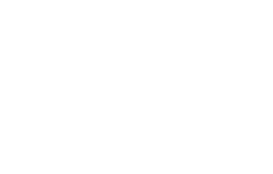 Steelite Warranty