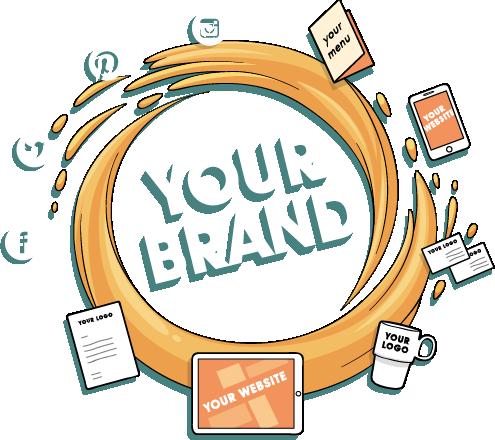 Branding Slide